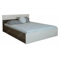 """Кровать 1,2м """"Юнона"""""""