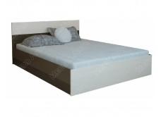 """Кровать 1,4м """"Юнона"""""""